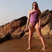 Fame Girls Isabella HD Video 111