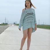 Fashion Land Hanna Picture Set 029