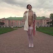 Jeny Smith One of Those DayS Kuskovo HD Video