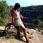 Juliet Summer HD Video 212