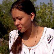 Juliet Summer HD Video 217