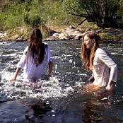 Juliet Summer HD Video 219