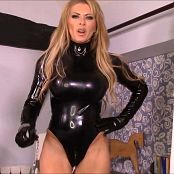 Lynda Leigh Obey Your Mistress HD Video