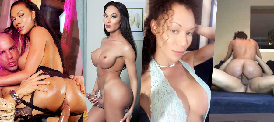 Mia Isabella OnlyFans Pictures & Videos Siterip