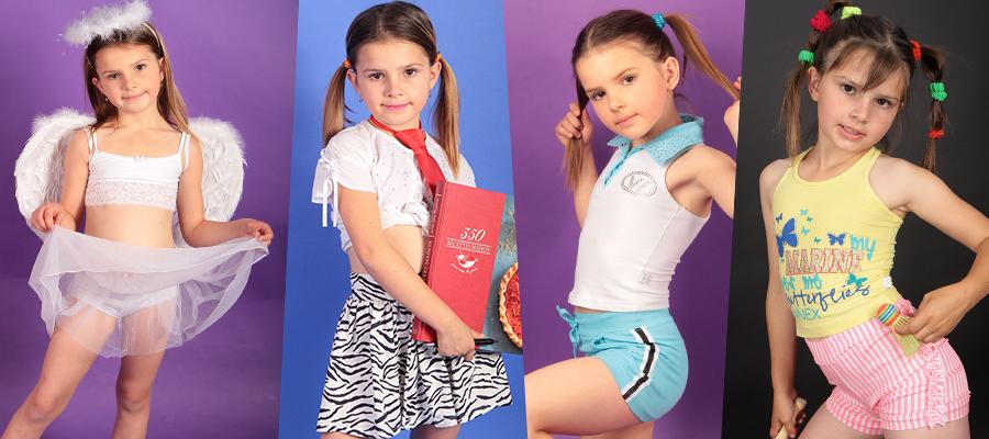 Newstar Nikki Picture Sets & Videos Megapack
