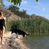 Petal Stone HD Video 324