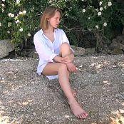 Petal Stone HD Video 325