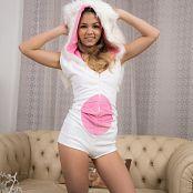 TeenMarvel Cutie Bunny Picture Set