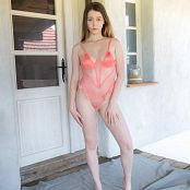 TeenMarvel Sophia Inviting Picture Set