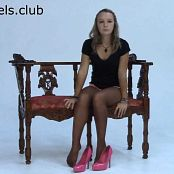 TeenModelsClub Laura HD Video 001