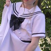 Tokyodoll Alisa L Making Movies BTS HD Video 012