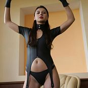 Tokyodoll Katerina A VIP Picture Set & HD Video 004