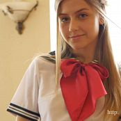 Tokyodoll Klara L HD Video 005B