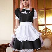 Tokyodoll Rufina T VIP Picture Set & HD Video 010