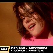 Alizee Jai Pas Vingt Ans Remix Music Video