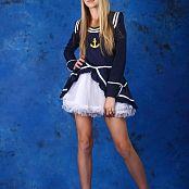 Fashion Land Anastasia Picture Set 001