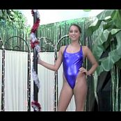 FloridaTeenModels Catarina DVD 001 DMP Studio Version Video