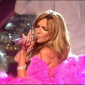 Girls Aloud The Promise Live Brit Awards 2009 Video