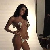 Glamour Girl Productions Brittany Marie DVD Video