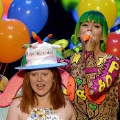 Katy Perry Birthday Live Prismatic World Tour 2015 HD Video