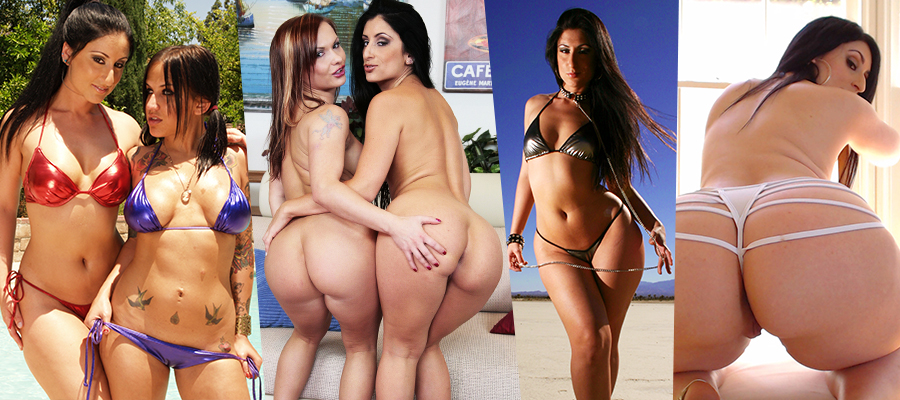 Luscious Lopez OnlyFans Pictures & Videos Complete Siterip 2