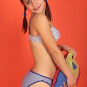 Newstar Cutie Picture Set 437