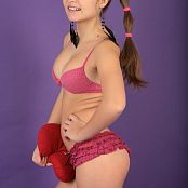 NewStar Lola 3 Picture Set 616