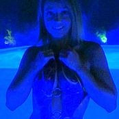 Nikki Sims Late Night Skinny Dip XXXCollections Enhanced Version HD Video