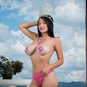 Pamela Martinez Priceless Gems TM4B Picture Set 022