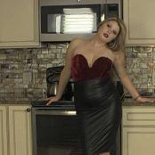Sherri Chanel Bonus HD Video 265