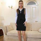 Tokyodoll Klara L Picture Set & HD Video 007