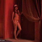 Young Gusel Sexy Nurse Bikini Video