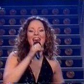 Blumchen Ist Deine Liebe Echt Live MDR Shlager Des Jahres Video