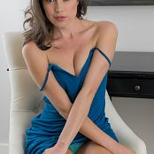 Brittany Marie Picture Set 470