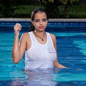 Jasmin Wet Tank Top JTM Picture Set 017