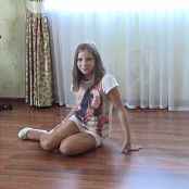 TeenModelsClub Ecuko HD Video 001