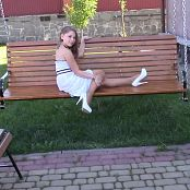 TeenModelsClub Ecuko HD Video 003