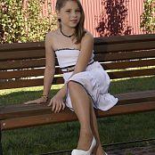 TeenModelsClub Ecuko Picture Set 008