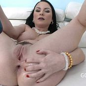 Veruca James Needs 4 Cocks To Make Her Happy SZ1631 HD Video