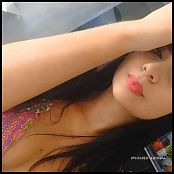 Ximena Model Private Video