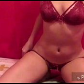 Mellany Mazo Leaked Custom Nude Masturbation HD Video