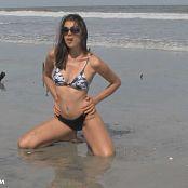 Brittany Marie Bonus HD Video 468