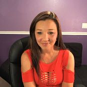 Christina Model Camshow HD Video 75