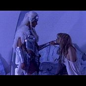 Jenna Jameson Jenna's Depraved Scene 1 DVDR Video