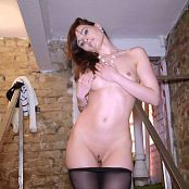Jeny Smith The Long Day 3 HD Video