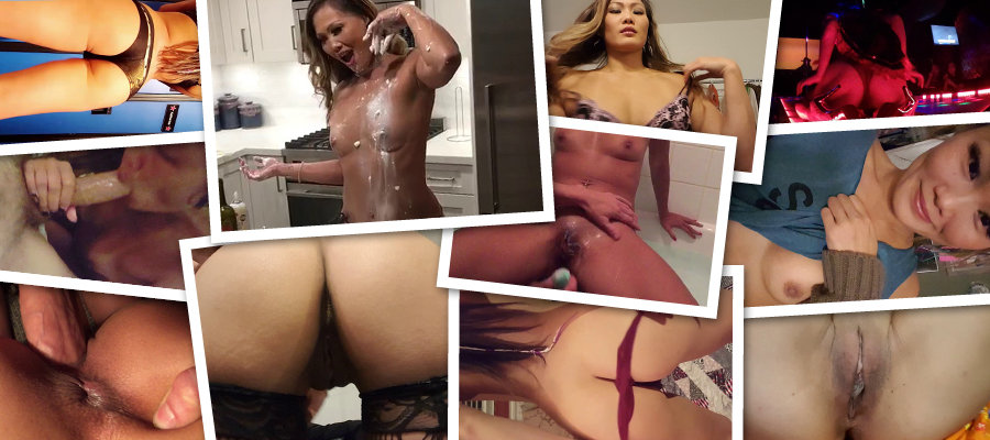 Kate Maxx OnlyFans Videos Complete Siterip