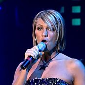 Kate Ryan Medley Live Supersterren Video
