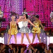 Katy Perry California Gurls Live Grammy Nominations 2010 HD Video