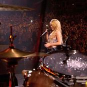 Shakira La Tortura Live From Paris 2011 HD Video