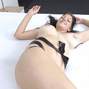 TeenMarvel Raine Unleashed HD Video